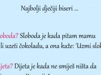 biseri1