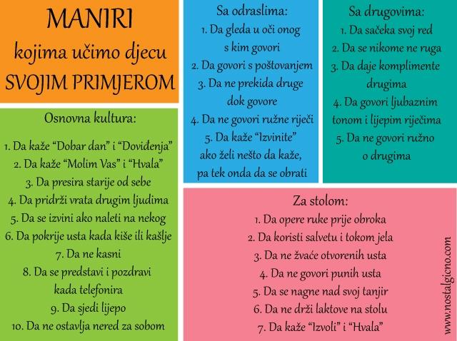 maniri