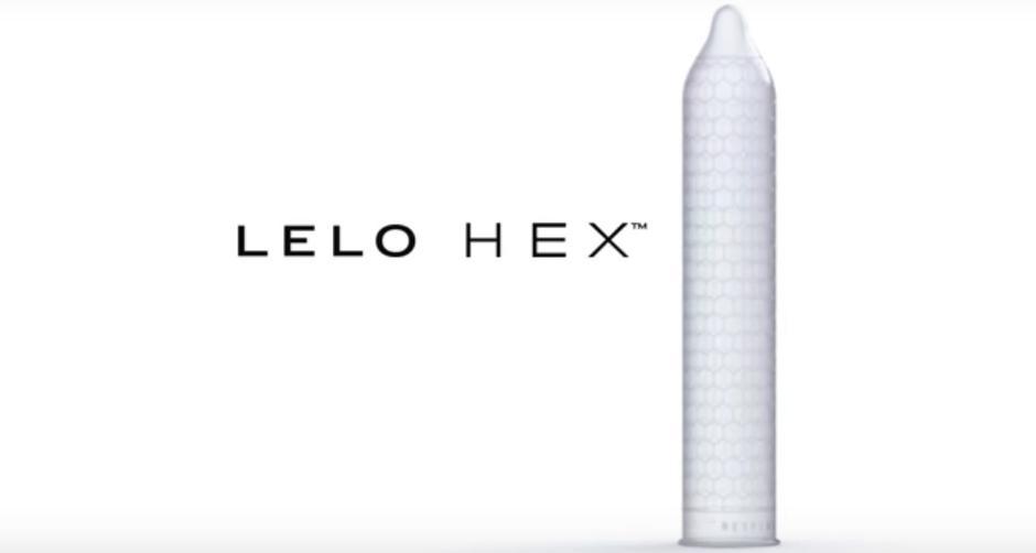 kondom2