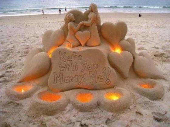 marry4