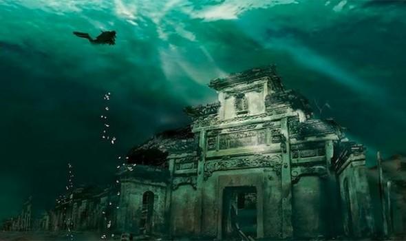 podvodni1