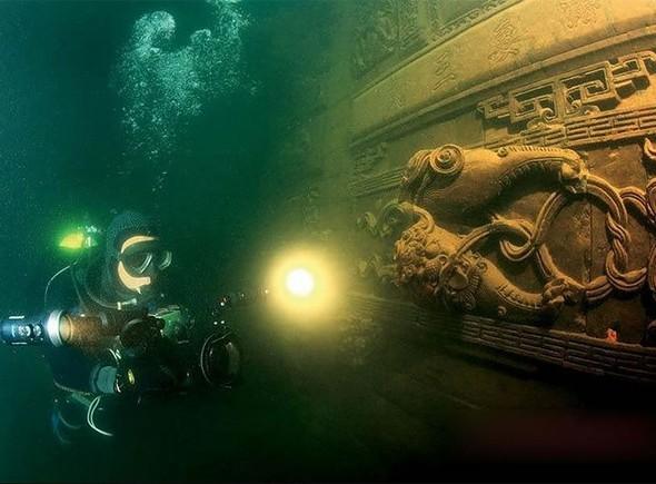 podvodni4