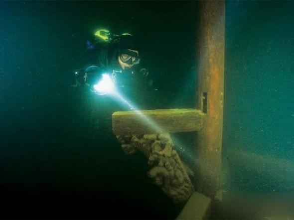 podvodni6
