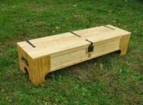 kutija2