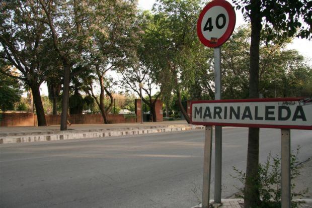 mari1