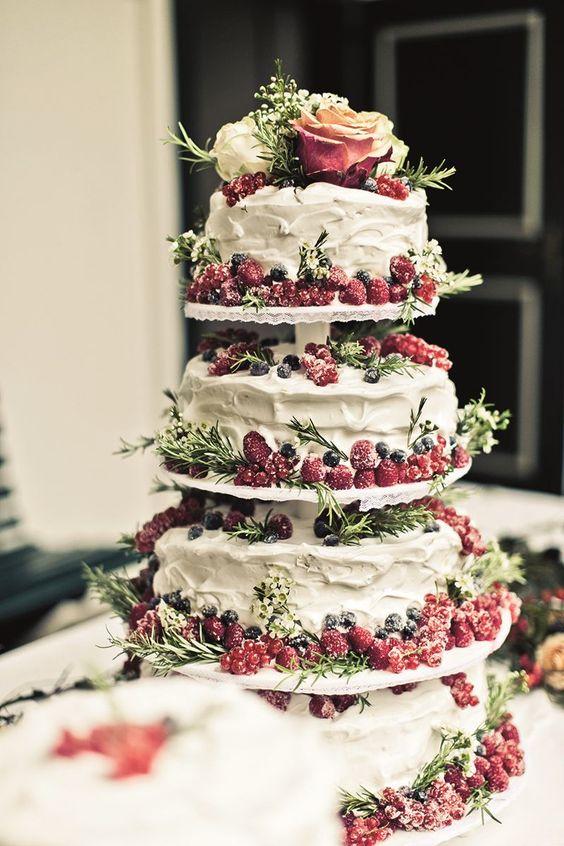 torta11