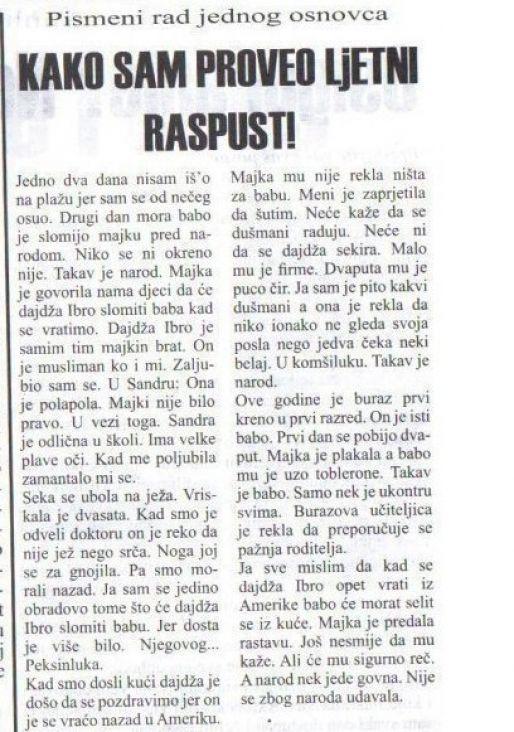 rasp1