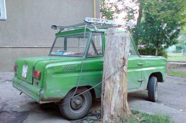 russ5