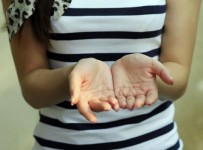 ruke1