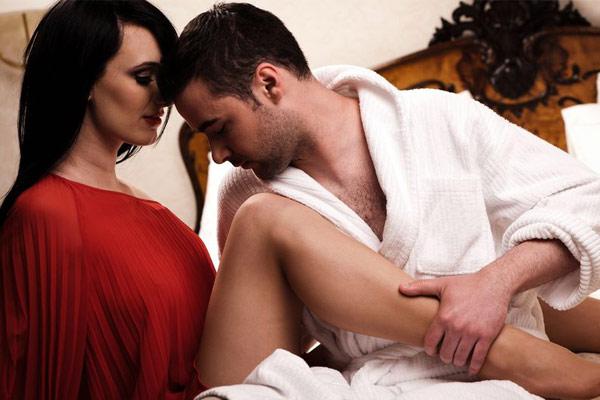 seduce2