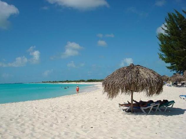 beach44