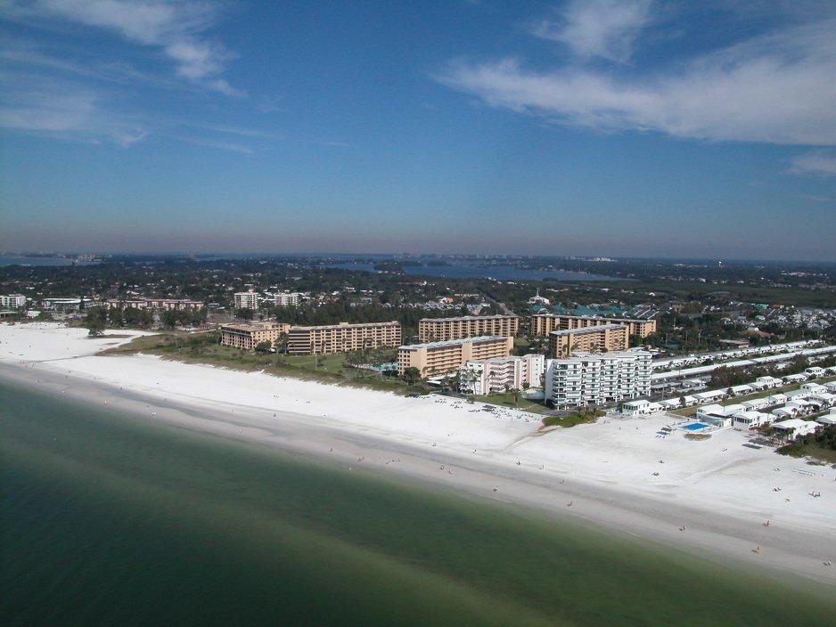 beach55