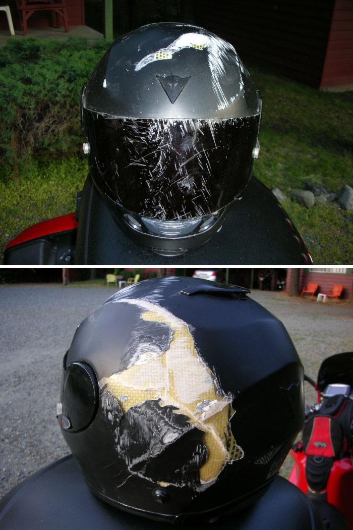 helmet9