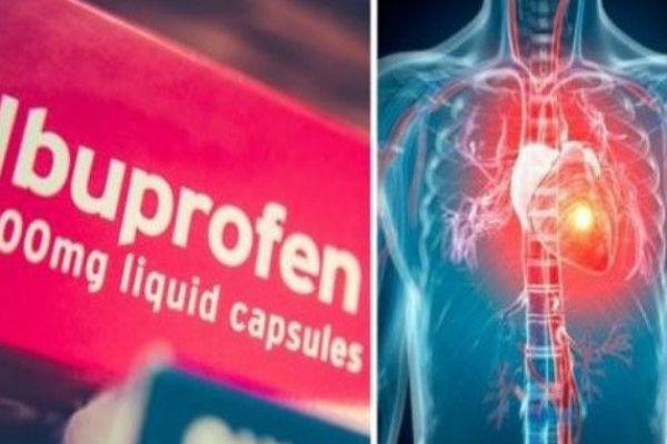 lijek
