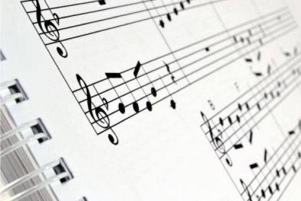 muzikaa