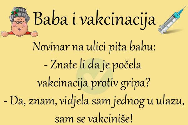 vic166