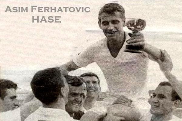 hase2