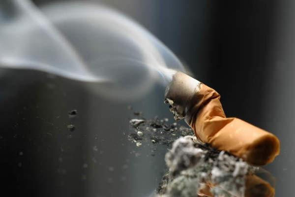 smokes2