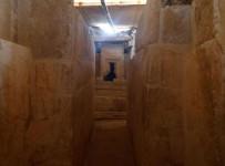 tomb3