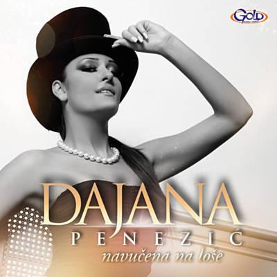 dajana2