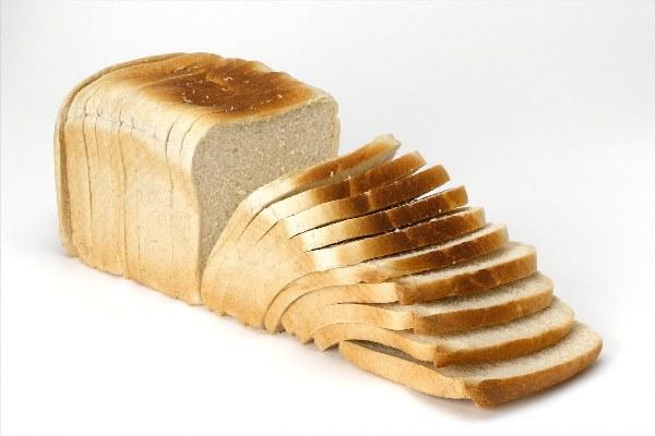 breadd
