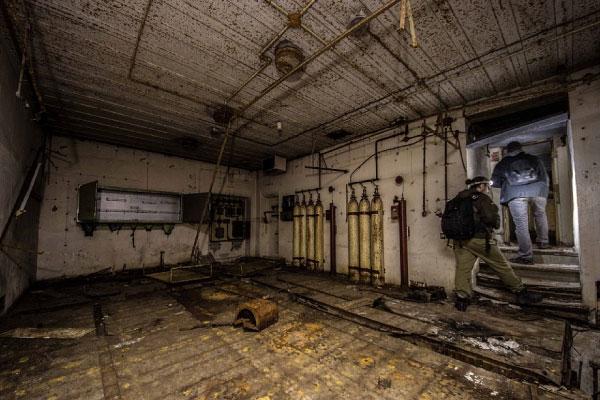 bunke2