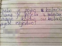 kolac1