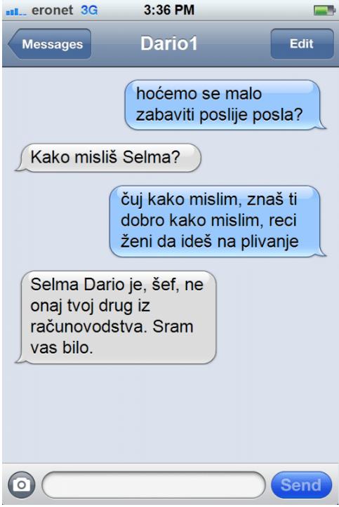 desava2