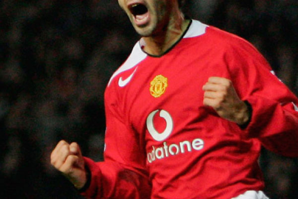 giggs2
