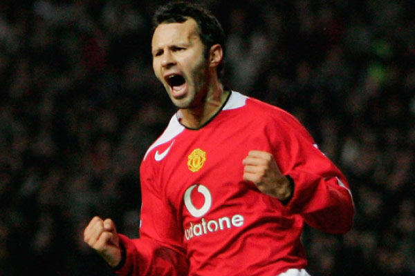 giggs3
