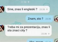 engleski1