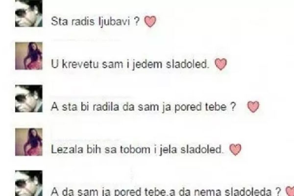 staradis1