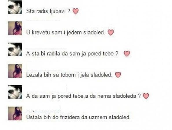 staradis2