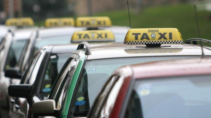 taksi3