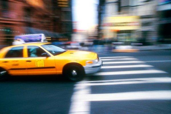 taksi4