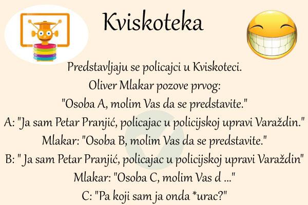 kvisko1