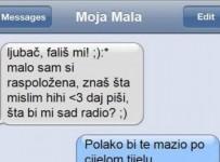 mala1