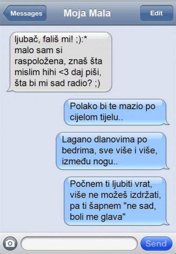mala2