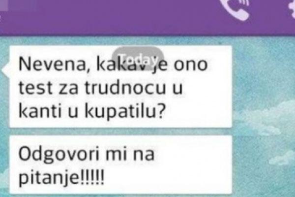 nevena1