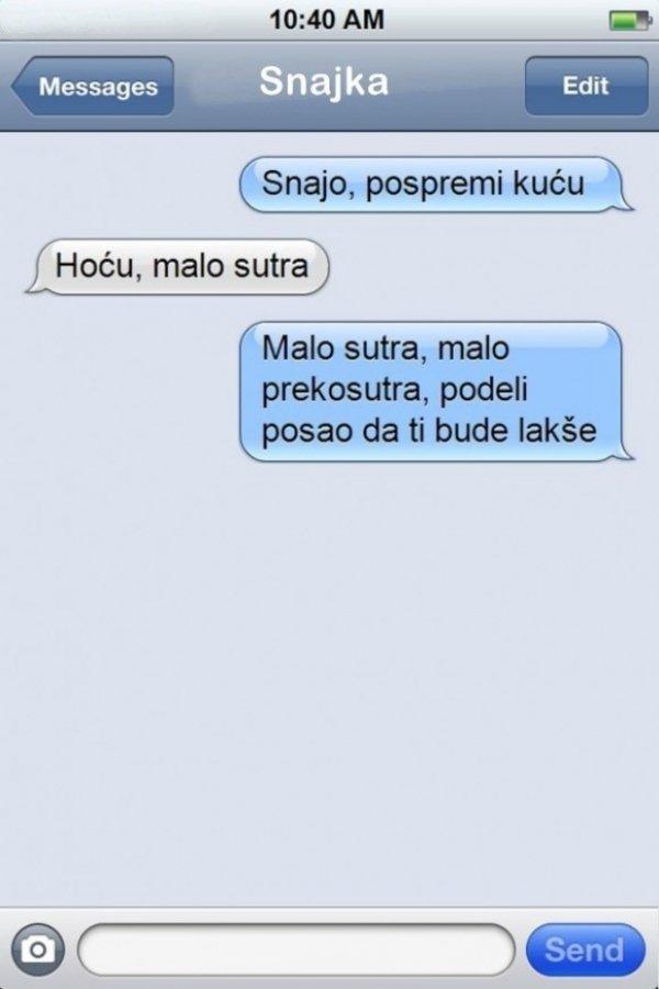 snajka2