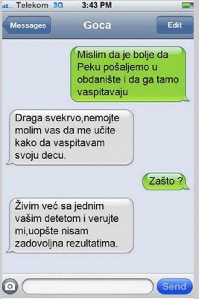 vasp2