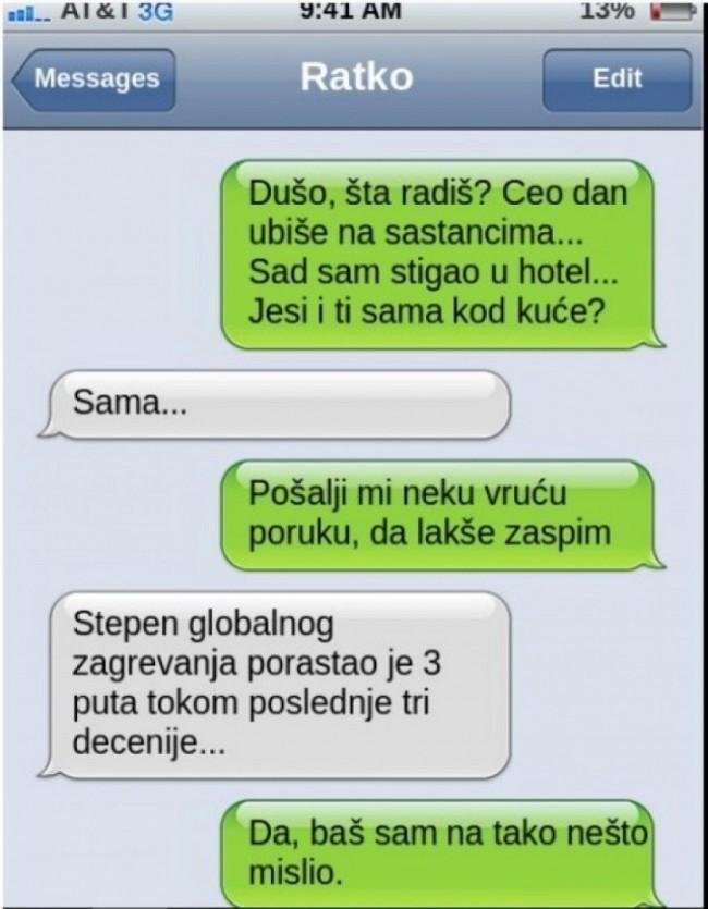 vruc2