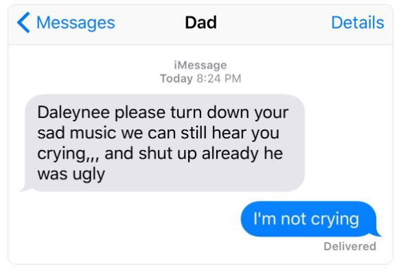 cries2