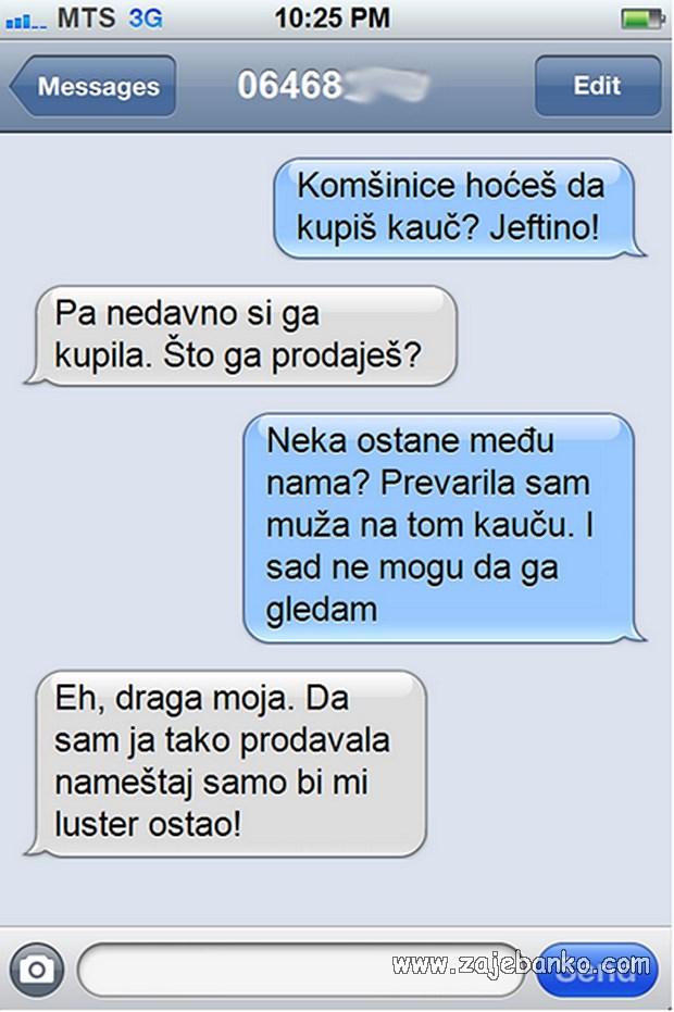 komsijska3