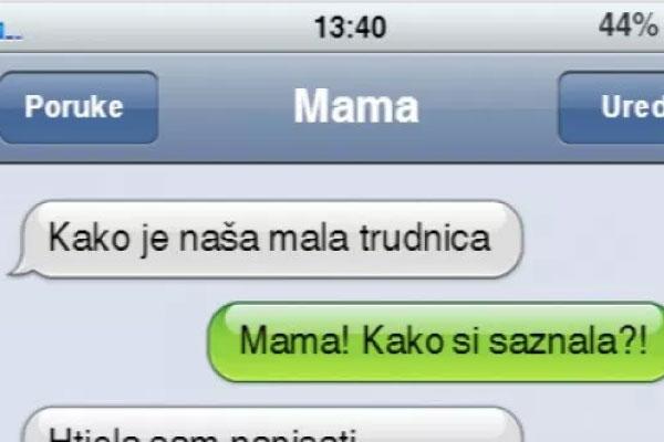 mamasms2