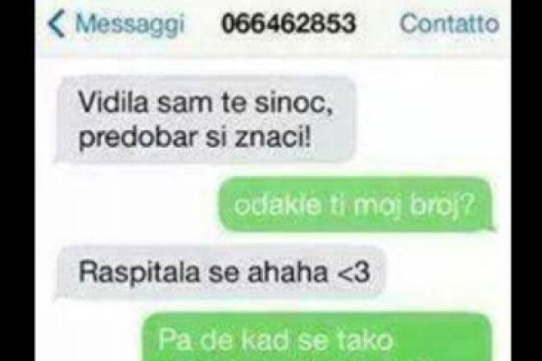 romantika2