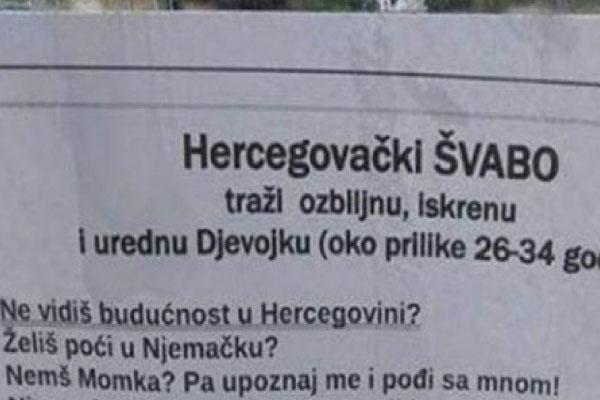 svabo2