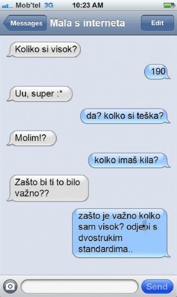 visok2