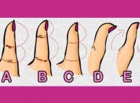 prsti6
