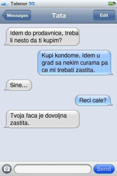 cale4